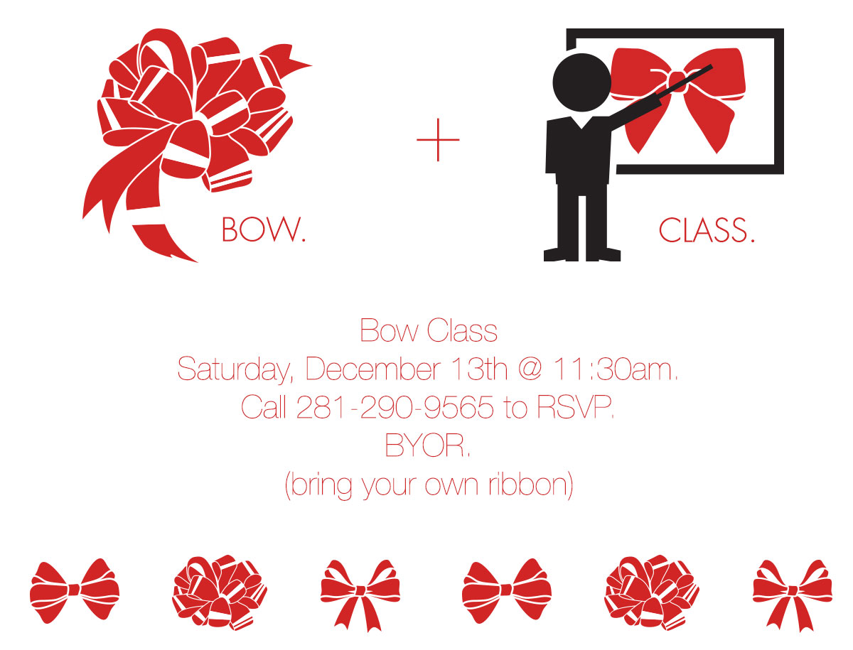 bow-class-12-9-14