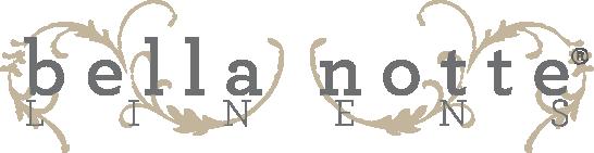 Bella-Notte-Linens-Logo