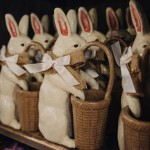 bunniesfeatured