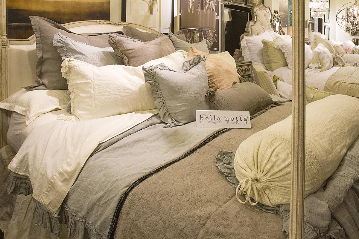 Beds2