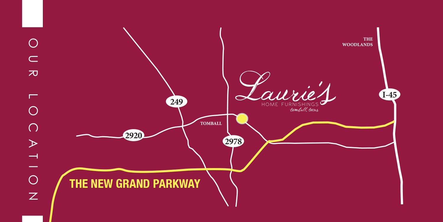 Grand-Parkway-Map