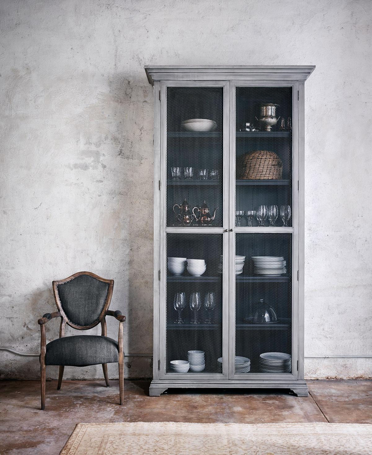 4H Cabinet