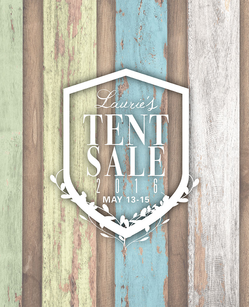 Lauries-Tent-Sale3