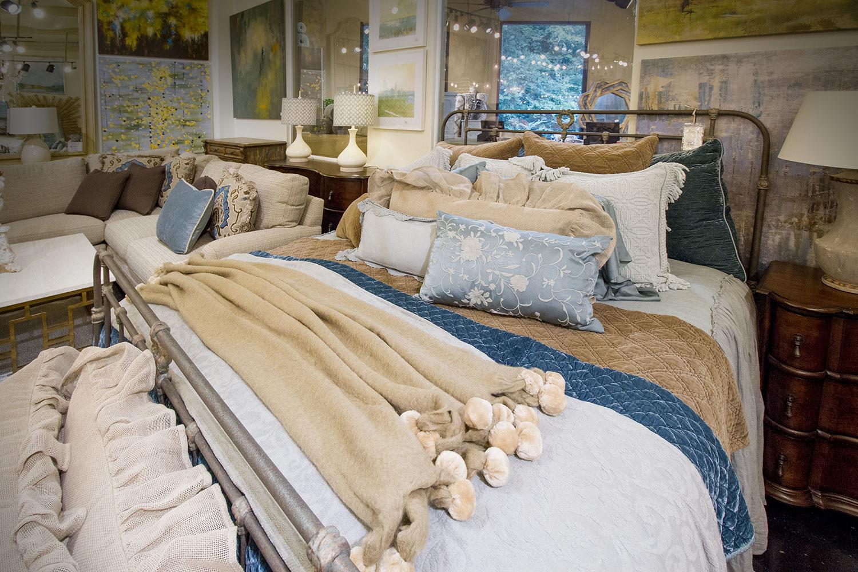 Bedding-Sale12bn