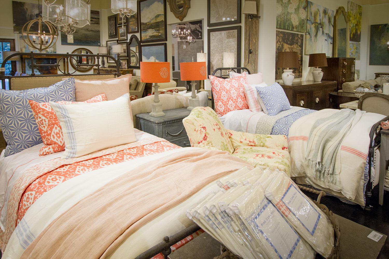 Bedding-Sale15pch