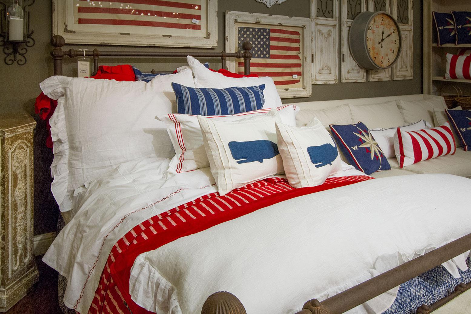 Bedding-Sale2PCH