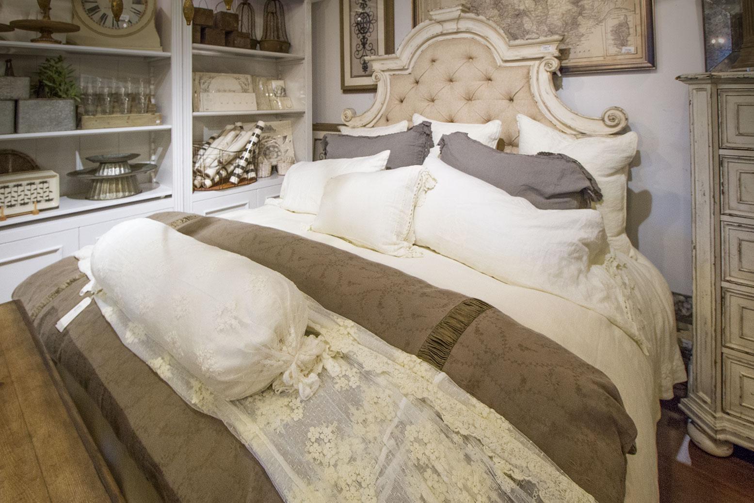 Bedding-Sale3bn