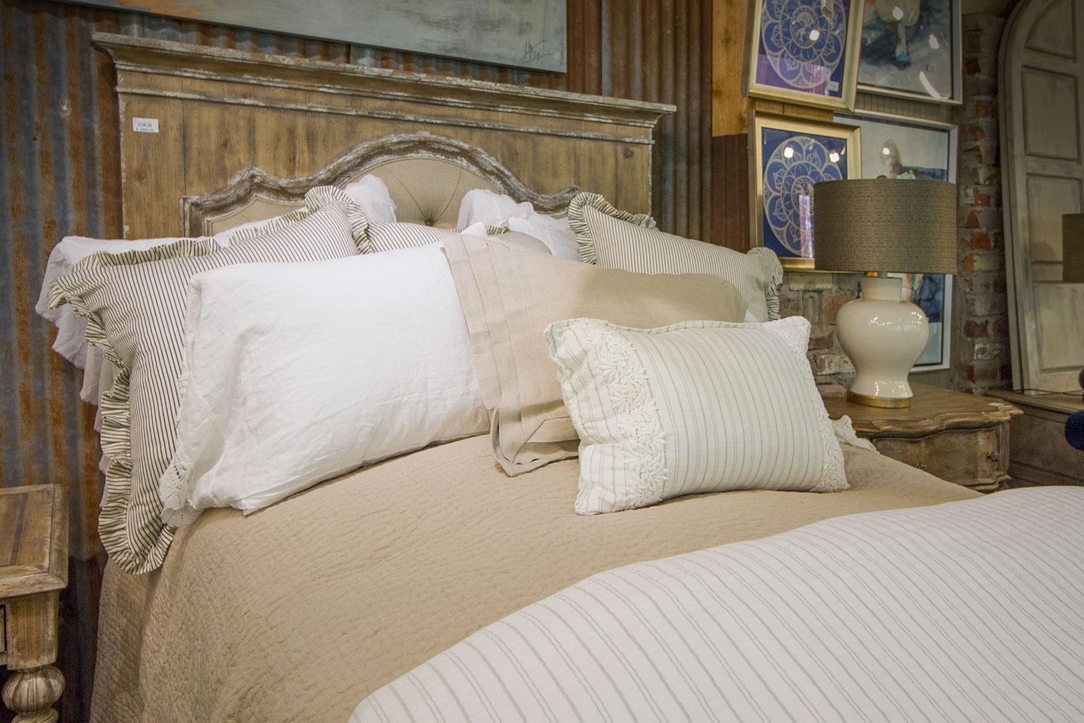 Bedding-Sale6bn