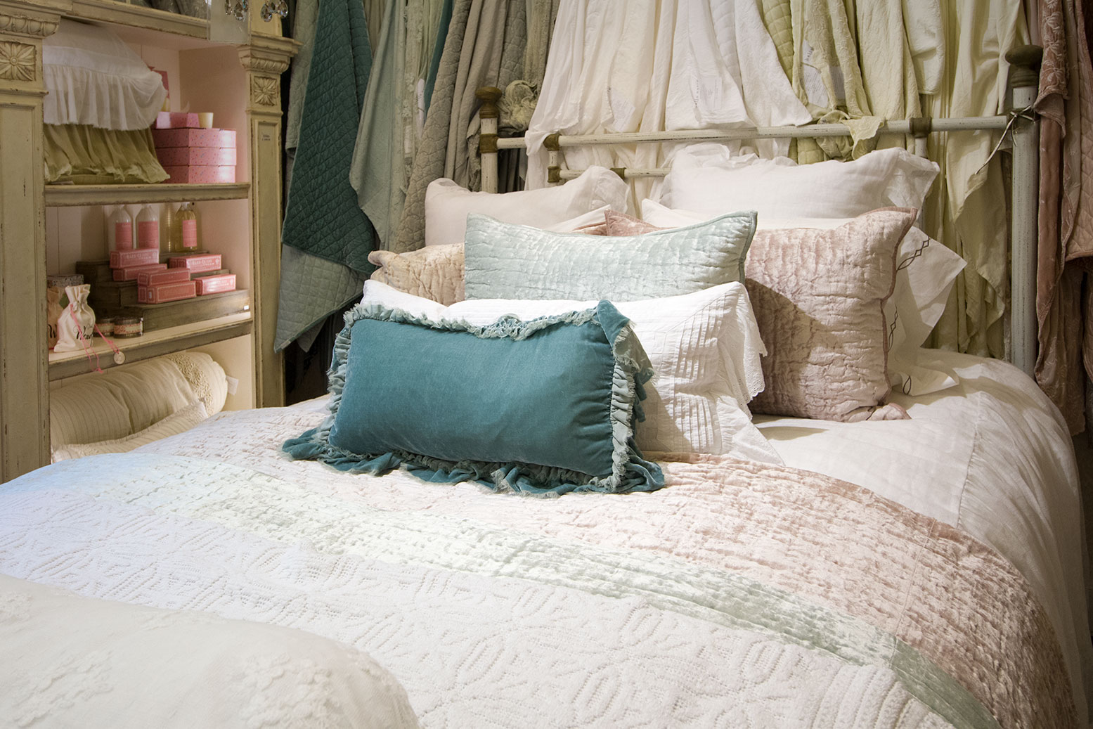Bedding-Sale7pch