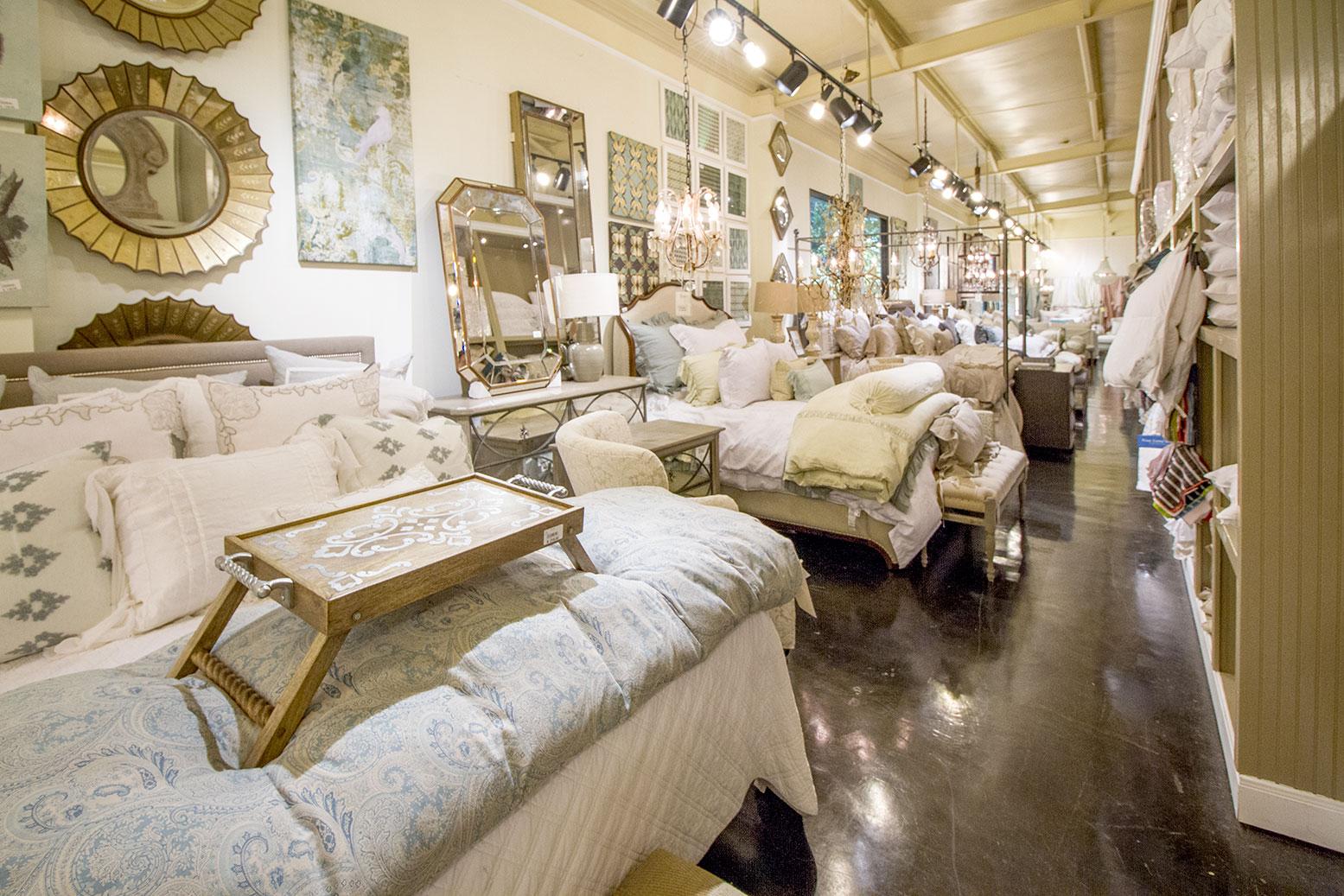 Bedding-Sale8