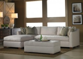 2051-2052-sectional