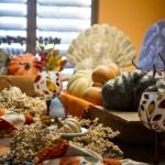 thanksgivingtablefeatured