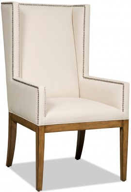 300-350035-Dining-Chair