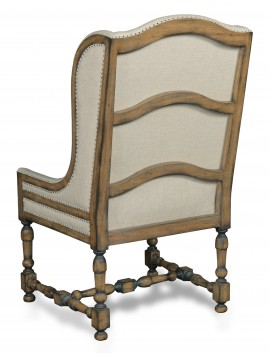 300-350088-Arm-Dining-Chair