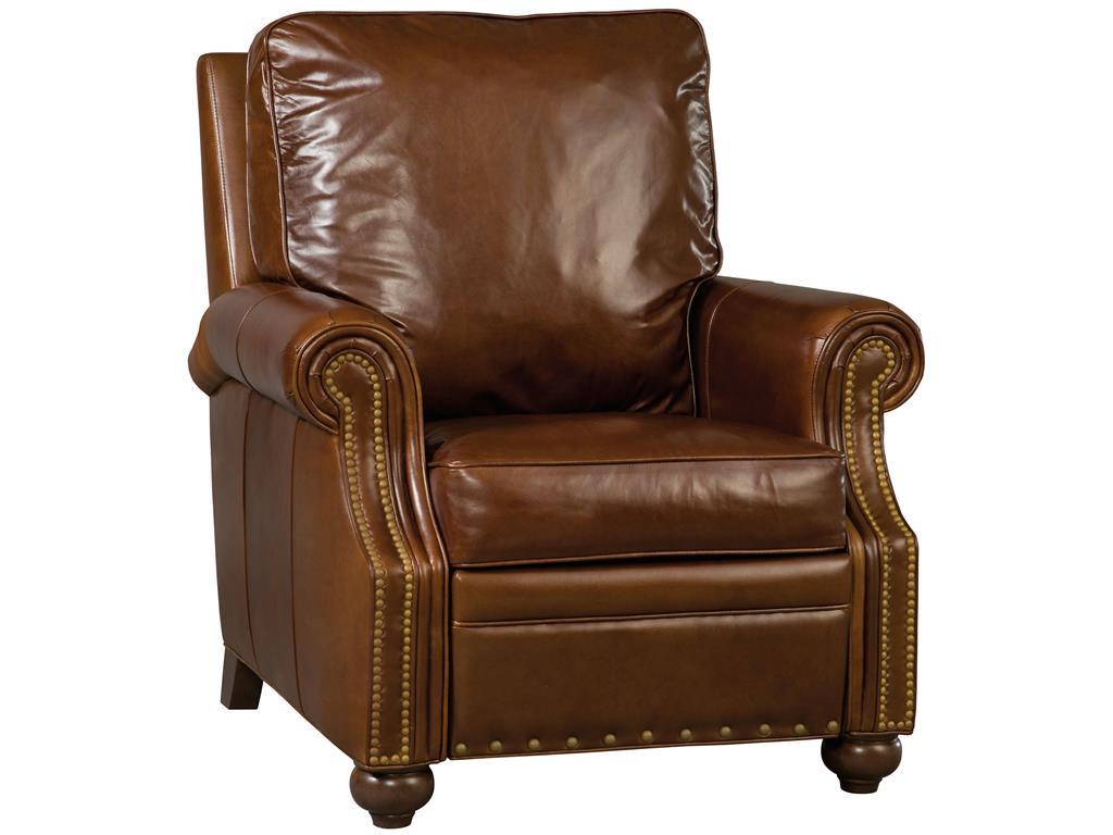 Marvelous Sonata Largo Recliner Lhf1524 Machost Co Dining Chair Design Ideas Machostcouk